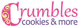 Crumbles Cookies & More